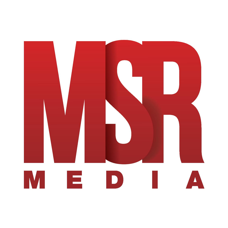 MSR Media