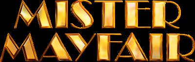 Mister Mayfair Logo