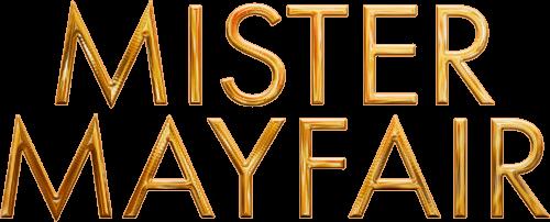 Mister Mayfair Title